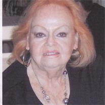 Carole Dandrea