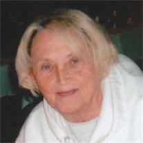 Beverly Emery