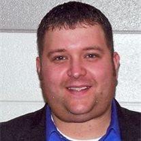 Brandon L. Alvarez