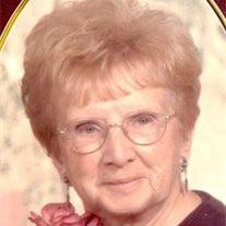 Lorna C. Brenneke