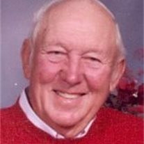 Dale F. Armbruster