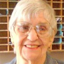 Norma E. Pike