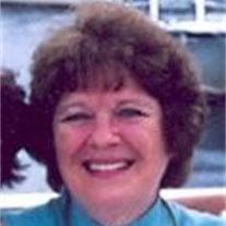 Della  A. Eikenberry