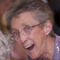 Margaret E.  Woenkhaus