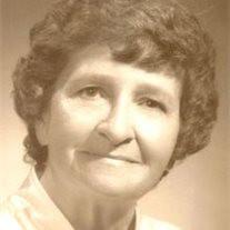 Rita B. Barwiler