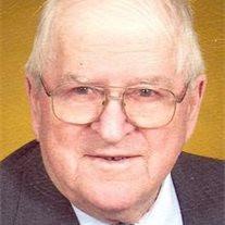 Ross L. Ehle