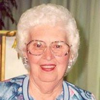 Elizabeth C. Shull