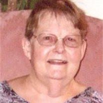 Carol S. Kilpatrick