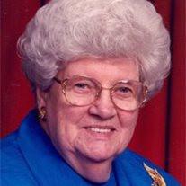 Vera  L.  Melcher