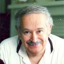 Stephen C. Stewart