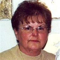 Cheryl  L.  Schafer