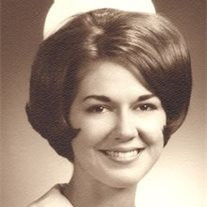 Judy S. Baumle
