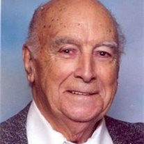 Richard H. Jennings