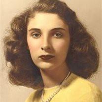 Lois L. Jackson