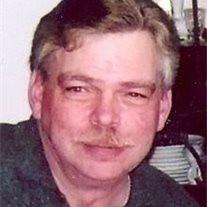 Kevin  Lee Rogers