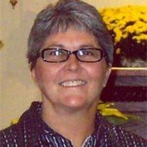 Susan K. Schlink