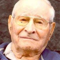 George  J. Dirig