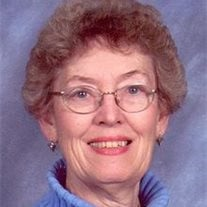 Barbara L. Burchardt