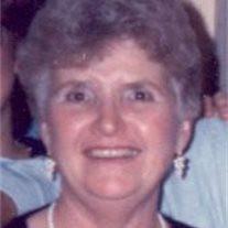 Nancy  L.  Garman