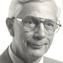 Paul G. Martin
