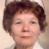 Barbara A. Saraceno