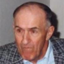 Mr. Howard Ray Luther