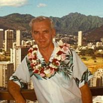 Jerry E. Kidwell