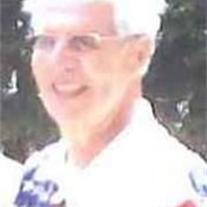 Leroy Stober