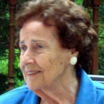 Helen Schmitt
