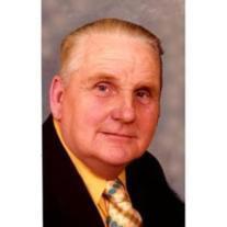 Martin J. Rafferty Jr.