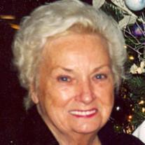 Roberta Emrich