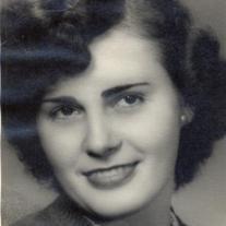 Grace L. Hufstader