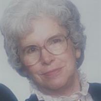 Anna Belle Grooms
