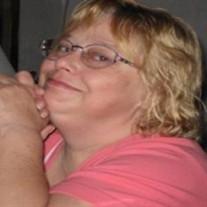 Sharon K. Clements