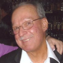 James R. Pierpoint