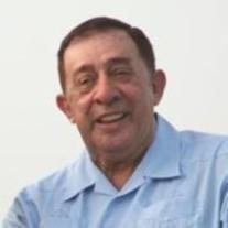 Jaime Humberto Sierra
