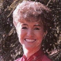 Marie  Ellis  Baggett