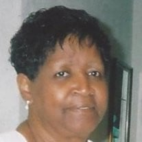 Ethel M. Byers