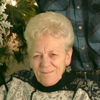EileenBrown