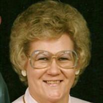 BarbaraMason