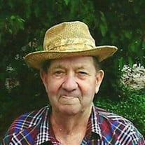 HerbertOldham