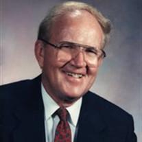 Dr. DonaldRames