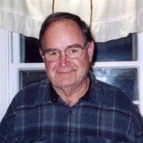 Melvin  J. Miller
