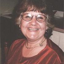 Diane Berryman