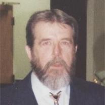 Lawrence Spiller