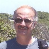 Darrell Zigadlo