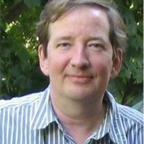 Charles Falke