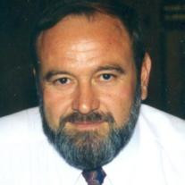 Ralph Walter Goff