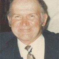 William Mihaliak,