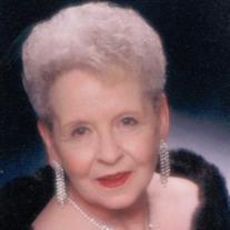 Shirley J Bloomer